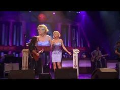 """Carrie Underwood - """"Good Girl"""" Live at the Grand Ole Opry"""