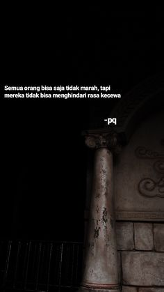 Tired Quotes, Quotes Rindu, Story Quotes, Heart Quotes, Mood Quotes, Daily Quotes, Fake Friend Quotes, Cinta Quotes, Islamic Quotes Wallpaper