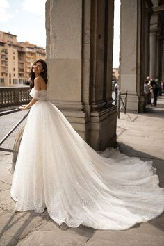 Wedding dresses, look at this delightfully whip-smart wedding gown pin example number 9749909007 now. Princess Wedding Dresses, Dream Wedding Dresses, Bridal Dresses, Stunning Wedding Dresses, The Bride, Off Shoulder Wedding Dress, Fairytale Dress, Vintage Princess, Classic Wedding Dress