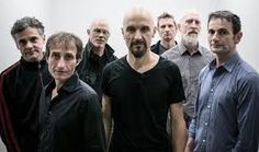 Image result for james the band