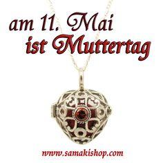 liebevolle Geschenke mit Herz online über www.samakishop.com