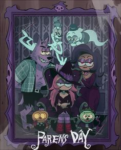ok ko witch enid Steven Universe, Cartoon Characters As Humans, Ok Ko Cartoon Network, Cartoon Kunst, Watch Cartoons, Cartoon Art Styles, Bendy And The Ink Machine, Cool Animations, Cartoon Shows