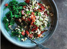 beans_vegetarian_protein