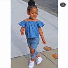 23 most beautiful braided hairstyles with bun for your little black girls # Natural Hairstyles Little Girl Braids, Black Girl Braids, Braids For Kids, Braids For Black Hair, Girls Braids, Little Girl Braid Styles, Toddler Braids, Kid Braids, Braids For Black Kids