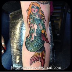 blackgardentattoo:  @jellesoos still has some space available he...
