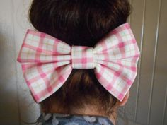 Perfect for Valentines Day Very Cute by TheDABcollection on Etsy, $3.99