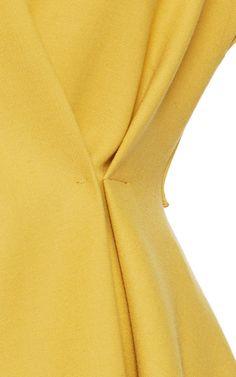 Astrid Dress by Sportmax for Preorder on Moda Operandi