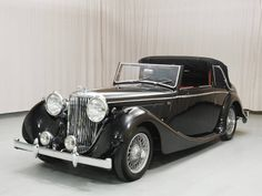 Displaying 2 total results for classic Jaguar MK 4 Vehicles for Sale. Jaguar For Sale, Jaguar Daimler, Retro Cars, Old Cars, Cars And Motorcycles, Cars For Sale, Dream Cars, Antique Cars, Classic Cars