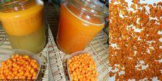 Catina cu miere de albine este un adevărat leac universal. Conține de 10 ori mai multă Vitamina C de Cantaloupe, Cereal, Pudding, Vegetables, Breakfast, Health, Desserts, Food, Beekeeping