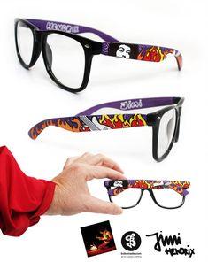 477a624e33ec Specsavers Moshi Monsters frames