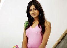 Samantha Latest Photos - Tamil Cinema News | Movie Reviews | Gossips | Kollywood