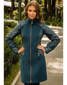 комбинированное пальто: 22 тыс изображений найдено в Яндекс.Картинках