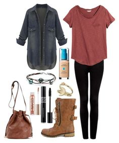 cool Teen Wolf- Scott Mccall Inspired Outfit by http://www.redfashiontrends.us/teen-fashion/teen-wolf-scott-mccall-inspired-outfit/