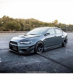 See this Instagram photo by @evo_society • 3,175 likes