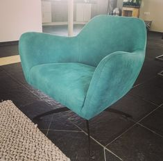Danzig, Tub Chair, Accent Chairs, Armchair, Furniture, Design, Home Decor, Lounge Chairs, Upholstered Chairs