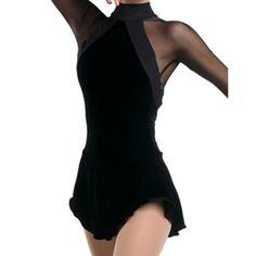 Figure Skating Apparel | 1232 | Brad Griffies | www.discountskatewear.com