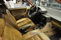 Citroen CX Prestige (1981)