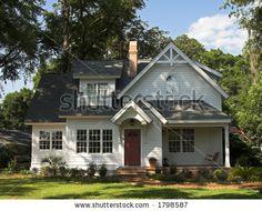 amazing quaint homes - Google Search