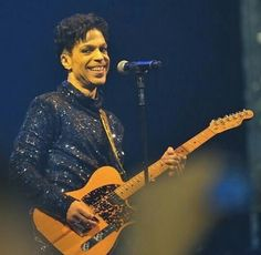 ■●•Prince•●■■●••●■■ ■Thank God 4 the Beautiful gift that is Prince ● ● ● ● ● ● ● ● ●