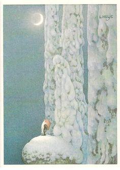 http://mypaisleyworld.blogspot.ru/2013/12/winter-elves-of-lennart-helje.html