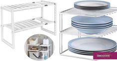 Plates, Tableware, Kitchen, Home, Licence Plates, Dishes, Dinnerware, Cooking, Griddles