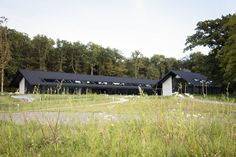 Gallery of House of Hunting / Arkitema Architects - 12