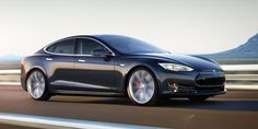 Consumer Reports just dropped its annual list of the best cars based on its extensive testing, and once again, they crown the Tesla Model S #1 overall, saying no car eclipses it. In addition, Tesla outscored all independent shops and franchise dealers in the repair-satisfaction survey.   - PopularMechanics.com