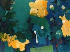 Manuela-Tello-Los-Espacios-de-la-memoria Art, Spaces, Art Background, Kunst, Gcse Art, Art Education Resources, Artworks