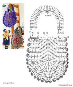 Связала для маленькой принцессы вот такой комплект (платье, панамочка и сумочка) Заказчица, ну очень хотела все беленькое)))... Платьице по краю объвязано бисером, его длина 45 см.