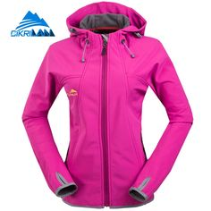 8 Best ski wear for women images  48d31dd30