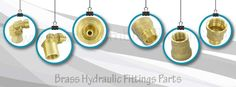 Are you looking for the precision quality of #BrassHydraulicFittingParts? Nj Brass is one of the leading Manufacturer of Brass Hydraulic Fitting Parts.Visit @ http://www.brassplumbingfitting.com/brass-hydraulic-fittings-parts/