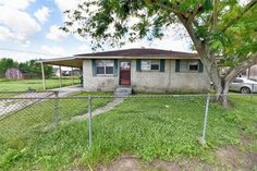 1237 Roberts Dr, Houma, LA 70364 US Luling Home for Sale - Kinler Bellew Team of Keller Williams Realty Real Estate