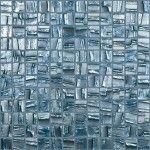 Blue Planet - Blue, 1
