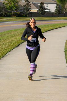 Purple Day 5K #epilepsy #awareness via @rundmt #TampaBayBloggers