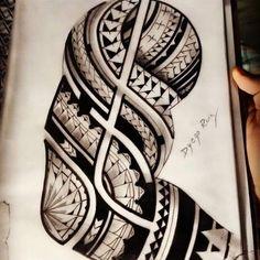 maori tattoos for men explanation Maori Tattoos, Maori Tattoo Frau, Filipino Tattoos, Marquesan Tattoos, Samoan Tattoo, Body Art Tattoos, Sleeve Tattoos, Tatoos, Tribal Shoulder Tattoos
