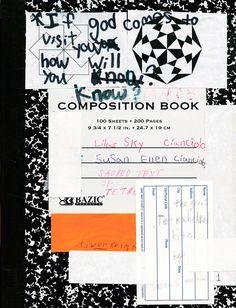 Nieves Books · Susan Cianciolo