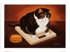 Lowell Herrero capture the best of ART form! Oh my gosh, I ate tooooo much at Thanksgiving!! or maybe even Christmas! Nonetheless, it was GREAT! YUMMY!@ too@ I will NOT think about it NOw! My Uncle Tommy LOVED this print I have it framed ... Miss you Uncle Tommy ESD! And in less then a year...your HOME has been gutted and Sold!  I will forever Keep you alive in my heart!  Writing a short story about our times together....2016 Therefore, your great nieces may come to know you! 2.13.2016