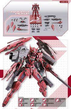 Gundam Astraea Type-F images Gundam Toys, Gundam 00, Gundam Wing, Gunpla Custom, Custom Gundam, Overwatch Wallpapers, Gundam Mobile Suit, Frame Arms Girl, Gundam Model