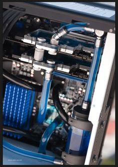MXT 350