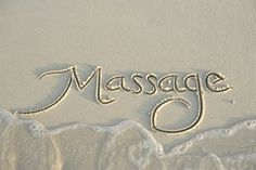 Massage is back at Ambiance! Certified Massage Therapist, Elizabeth Sol, specializes in therapeutic bodywork, deep tissue and acupressure. Now accepting appointments for Friday, July (Image via Cape Fear Massage and Wellness) Self Massage, Good Massage, Massage Room, Massage Therapy, Massage Chair, Massage Images, Massage Pictures, Massage Business, Massage Corps