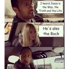 Are these memes still funny? Browse new photos about Are these memes still funny? Most Awesome Funny Photos Everyday! Because it's fun! Funny Christian Memes, Christian Humor, Christian Comics, Christian Rap, Christian Images, Justin Bieber, Humor Cristiano, Mormon Humor, Lds Mormon