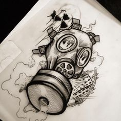 Pin by jonathan on n tattoo drawings, tattoo designs, tattoo sketches. Dark Art Drawings, Tattoo Design Drawings, Pencil Art Drawings, Tattoo Sketches, Art Sketches, Tattoo Designs, Graffiti Art, Graffiti Drawing, Graffiti Lettering