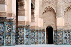 Risultati immagini per islamic architecture