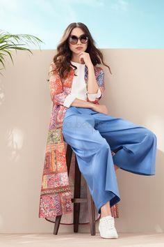 kuaybe-gider-gece-mavi-rang-roll-pantolon