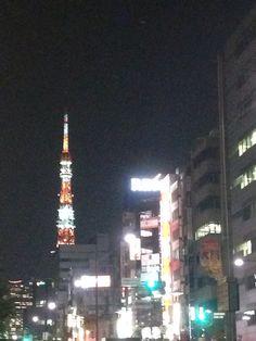 東京都 (Tokyo)