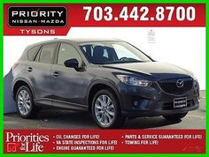 nice 2014 Mazda CX-5 Grand Touring - For Sale View more at http://shipperscentral.com/wp/product/2014-mazda-cx-5-grand-touring-for-sale-2/