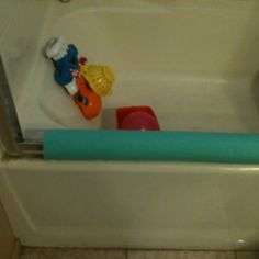 7 Best Baby Proofing Images Childproofing Baby Safety Baby