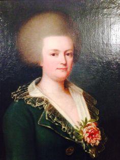 1) - Maria Francisca Benedita Ana Isabel Josefa Antónia Lourença Inácia Gertrudes Rita Joana Rosa de Bragança (n.25/07/1746-m.18/08/1829), Infanta de Portugal, foi a 4ª e última filha do Rei de Portugal -> D. José I, (O Reformador)  e de sua consorte, D. Mariana Victória de Bourbon. Cônjuge: José, Príncipe do Brasil (desde 1777). Avós: João V de Portugal, Maria Ana de Áustria, Rainha de Portugal, Filipe V de Espanha, Isabel Farnésio – Wikipédia. org