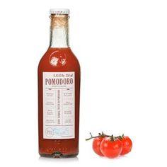 Niasca Portofino Succo di Pomodoro 250ml a soli 1,90€