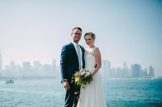 intimate-chicago-rooftop-wedding-at-little-goat-diner-14